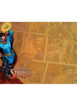 Marvel Champions - Doctor Strange Game Mat