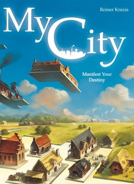 My City (EN)