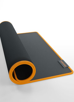 Playmat XP Black