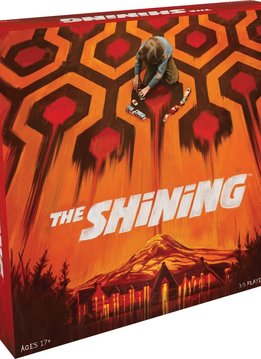 The Shining (FR) (18 sept.)