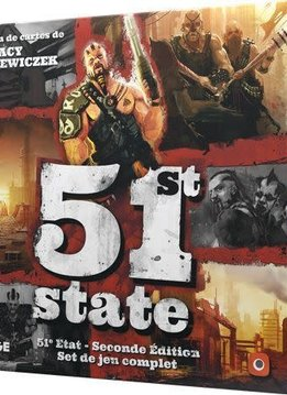51st State (FR)