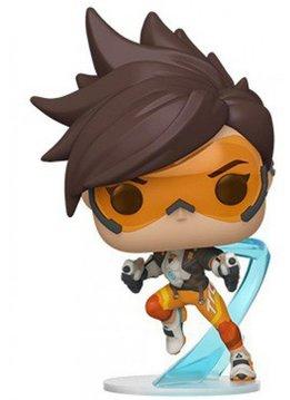 POP! Overwatch 2: Tracer