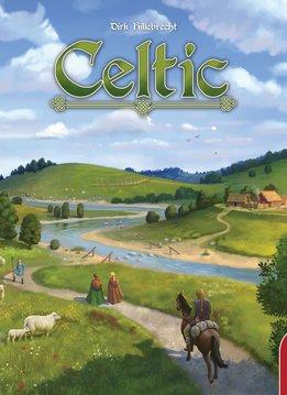 Celtic (EN)