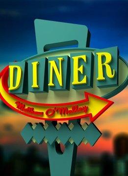 Diner (EN)