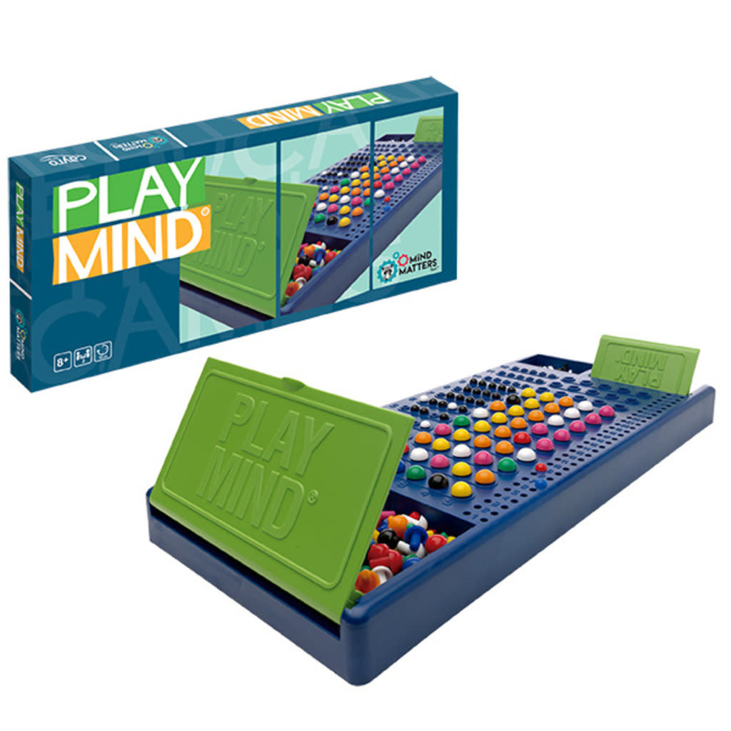 Play Mind Couleurs