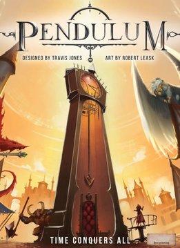 Pendulum (EN)