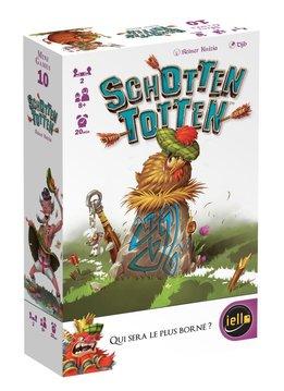 Schotten Totten (FR)
