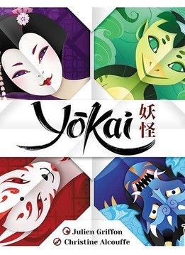 Yokai (ML)