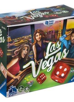 Las Vegas Classic (FR)