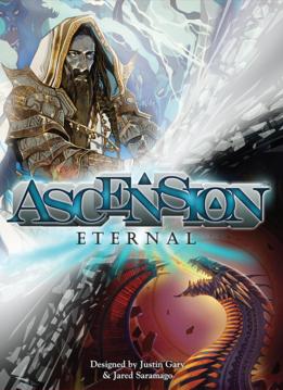 Ascension: Eternal (EN)