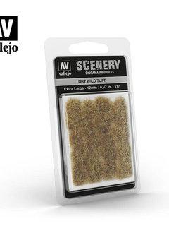 Scenery: Wild Tuft - Dry (Extra Large)