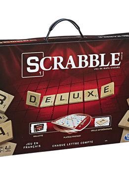 Scrabble Deluxe (FR)