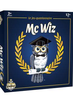 Mc Wiz