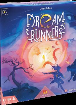 Dream Runners (FR)