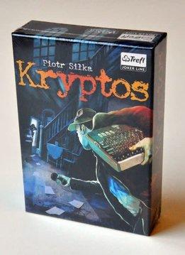 Kryptos (FR)