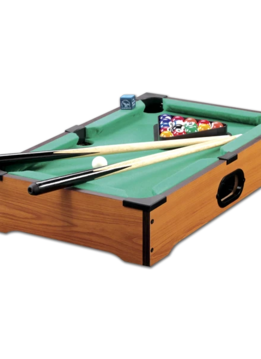 Billard de Table