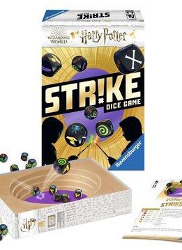Strike: Harry Potter