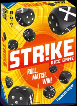 Strike (Multi)