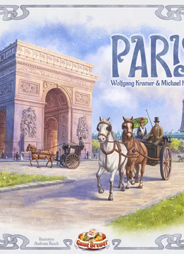 Paris (FR)