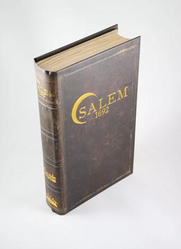 Salem 1692 (EN)
