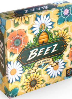 Beez (ML)