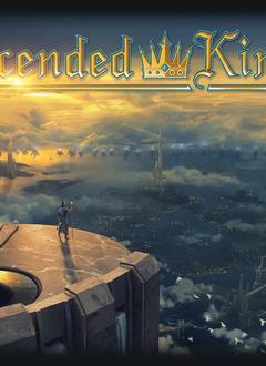 Ascended Kings (EN)
