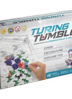 Turing Tumble version française