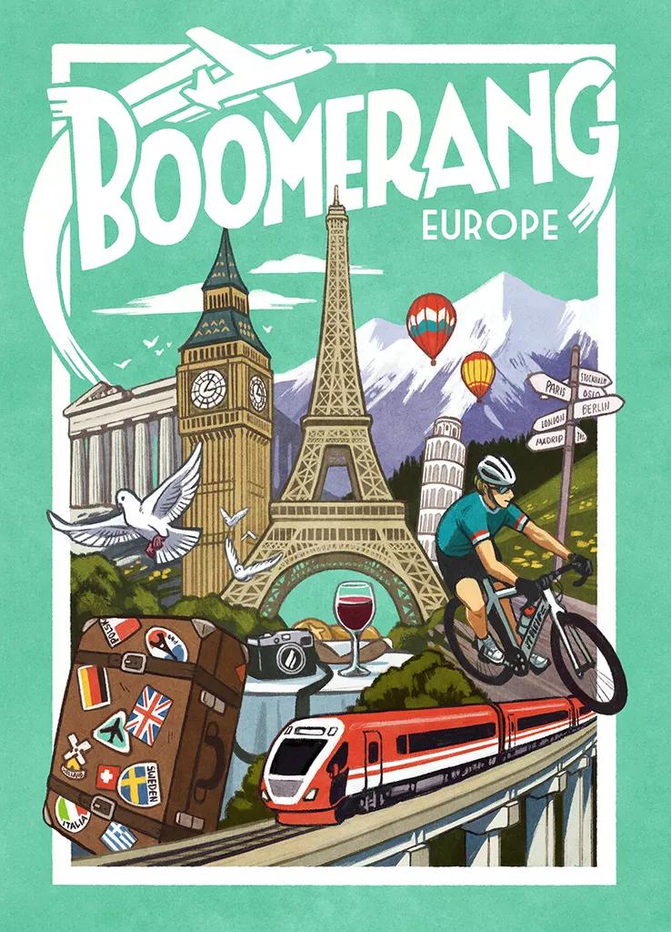 Boomerang Europe (ML)