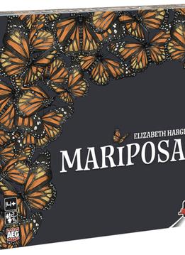 Mariposas (FR)