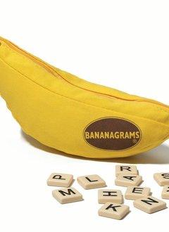 Bananagrams Classic