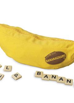 Double Bananagrams