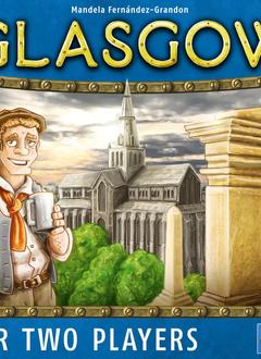 Glasgow (EN)