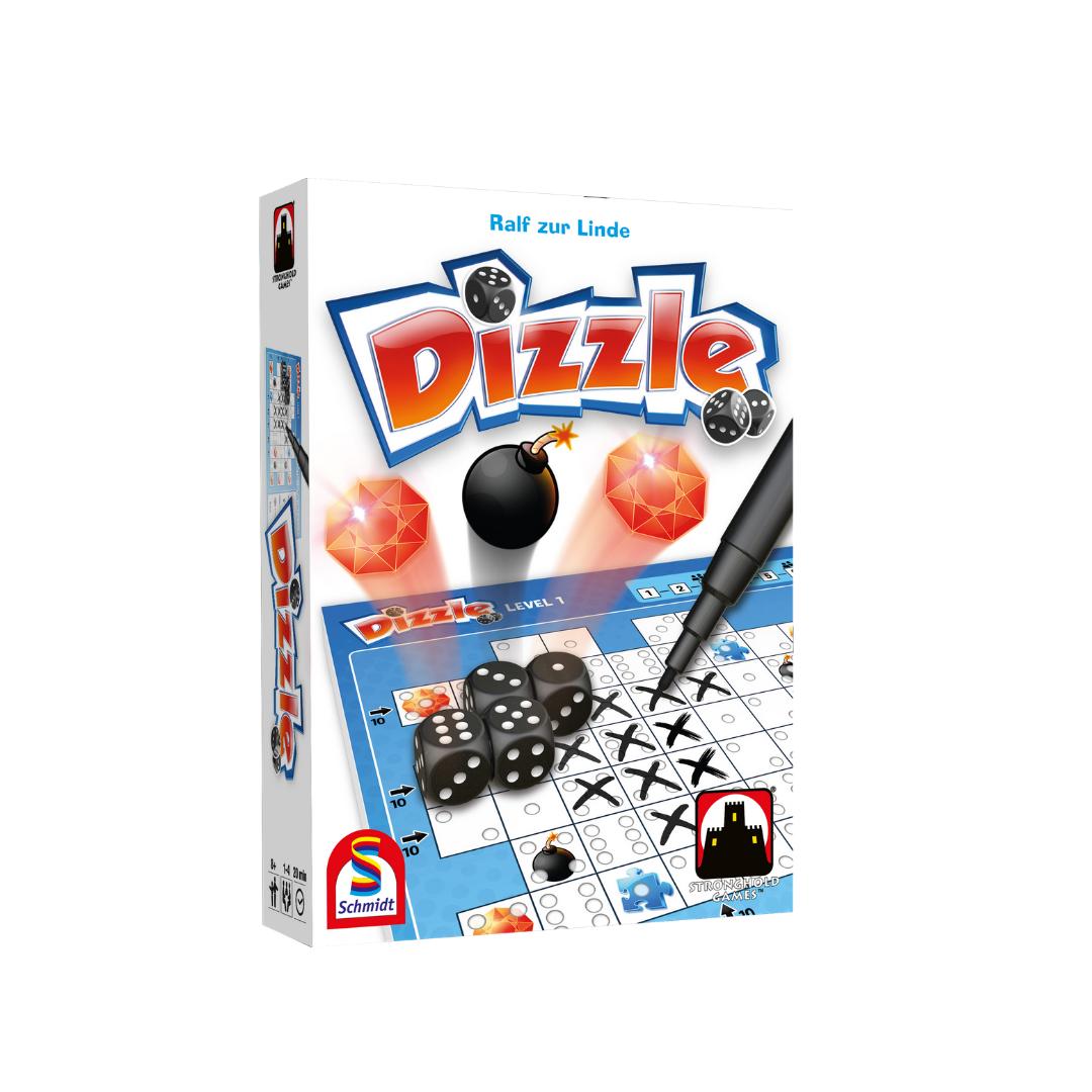 Dizzle (FR)