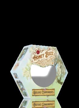 Honey Buzz: Deluxe Upgrade