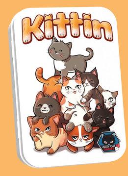 Kittin (EN)