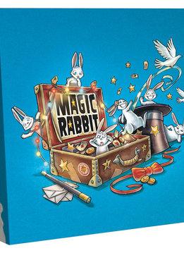 Magic Rabbit (FR)