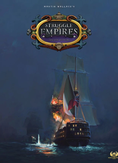 Struggle of Empires Deluxe