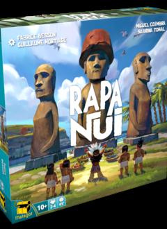 Rapa Nui (FR)