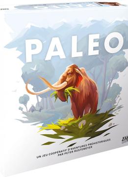 Paleo (FR)