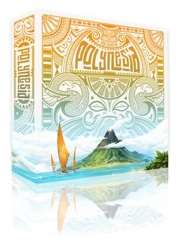 Polynesia (EN)