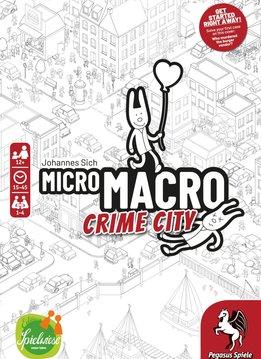 MicroMacro (EN)