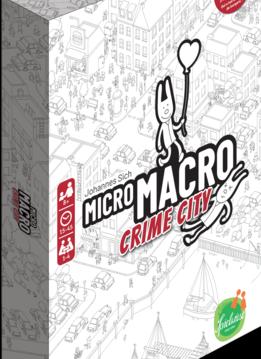 MicroMacro (FR)