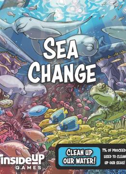 Sea Change (EN)