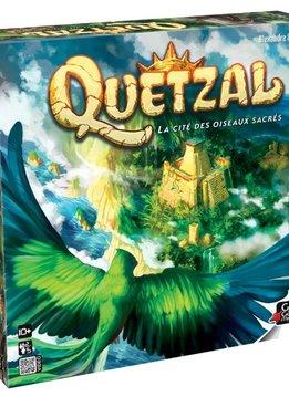 Quetzal (FR)