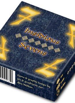 Insidious Sevens (EN)