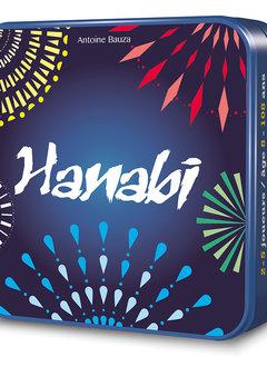 Hanabi (FR)