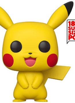 """POP! Pokémon: Pikachu 18"""""""