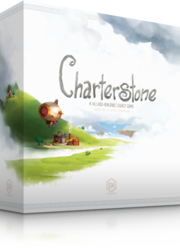Charterstone (EN)