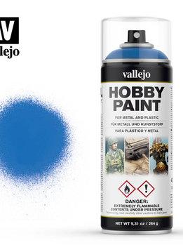 Hobby Paint Aerosol: Magic Blue (400ml)