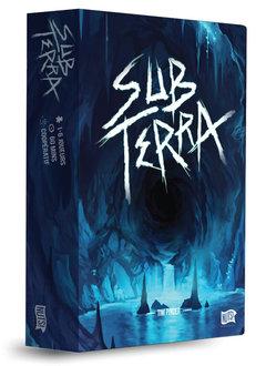 Sub Terra (FR)